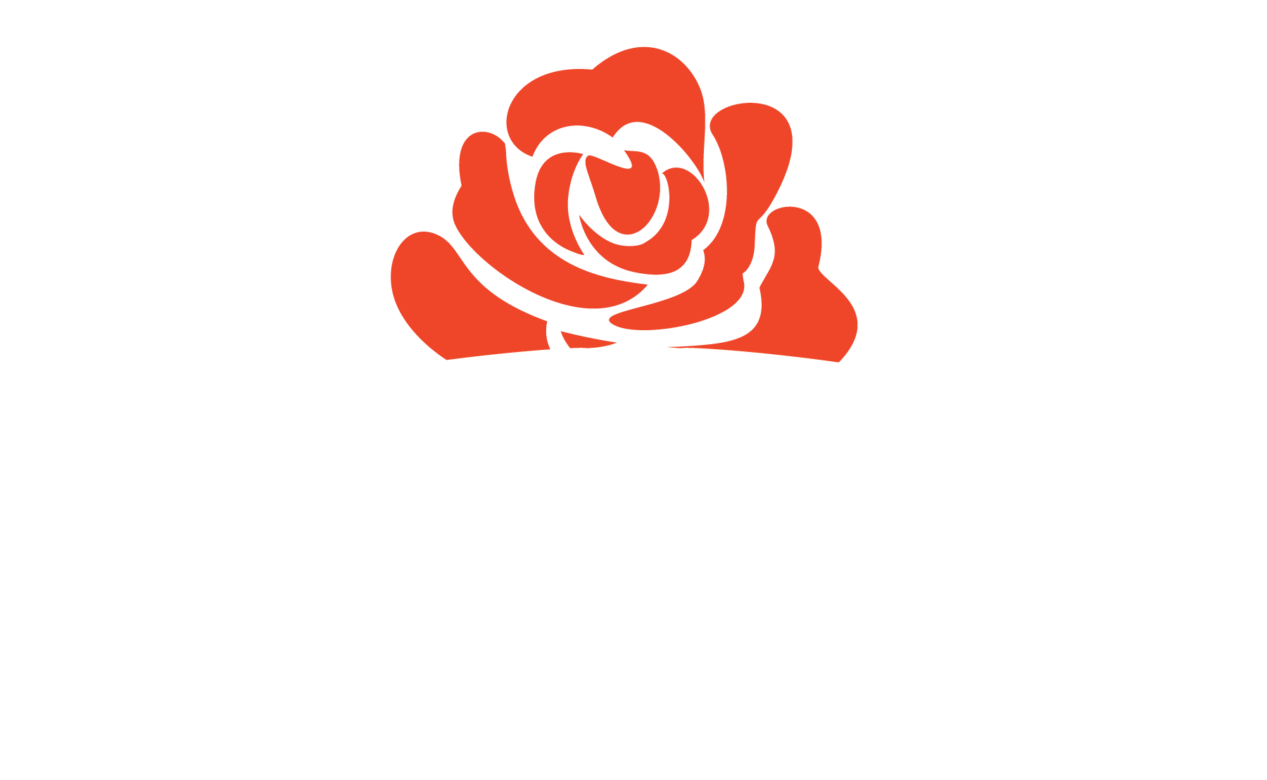 Rosewood House